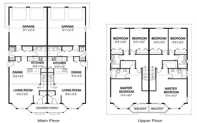 avalon_2-floor-plan.jpg
