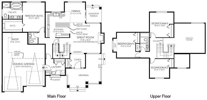 Belfair_7-4-942F-floor-plan.jpg