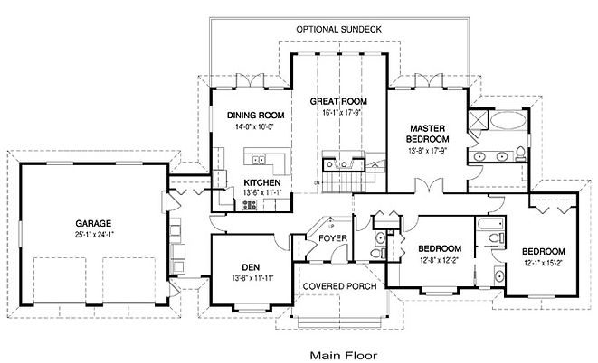 qualicum-floor-plan.jpg
