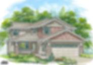 Barlow-home-kits-jenish-plan-7-3-902B.jp
