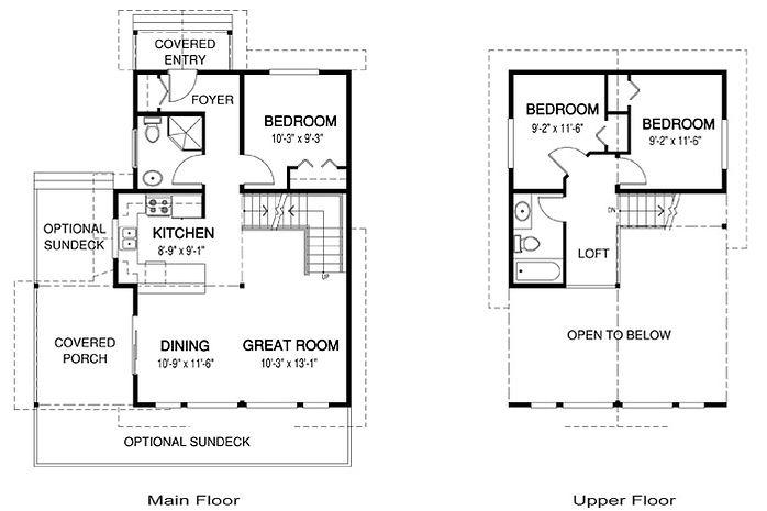 Cavendish-floor-plan.jpg