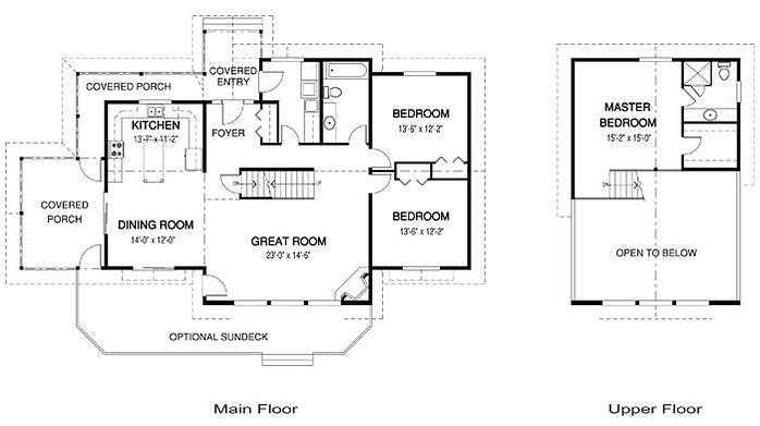 carling-floor-plan.jpg