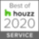 Houzz badge 2020_49_8@2x.png
