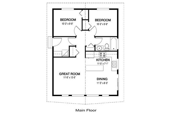 robin2-floor-plan.jpg