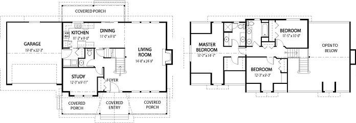 fleetwood-floor-plan.jpg