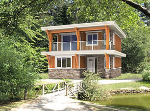 oakhill-home-kits-485.jpg