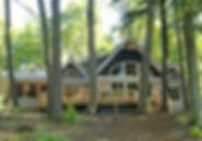 carling-home-kits-485.jpg