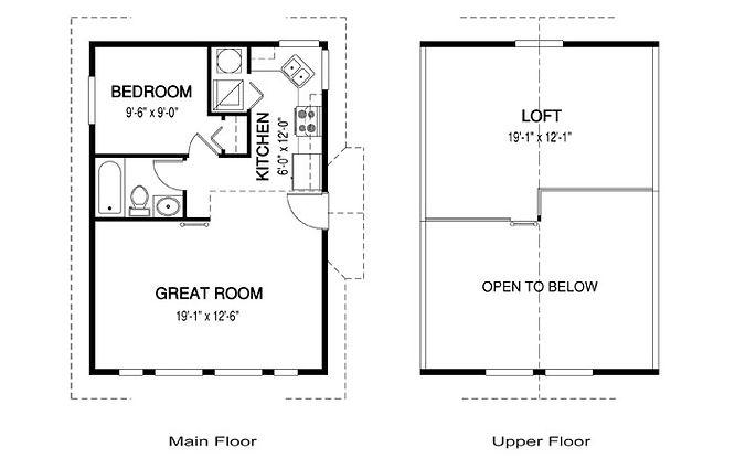 grouse-floor-plan.jpg