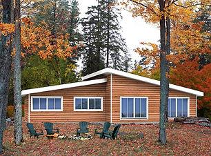 naturals_3-home-kits-485.jpg