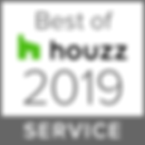 Houzz 2109.png