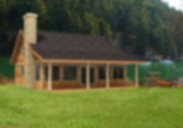 sandpiper-home-kits-485.jpg