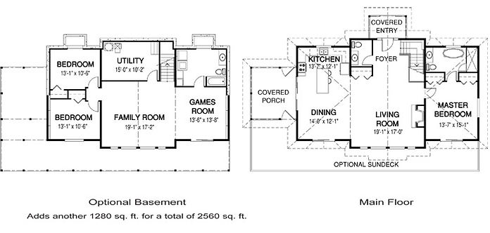 Mystic_Point-floor-plan.jpg