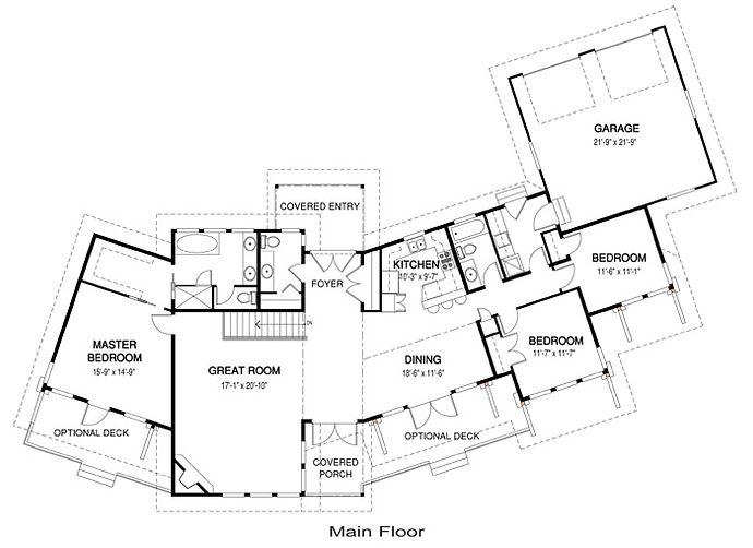 Salish-floor-plan.jpg