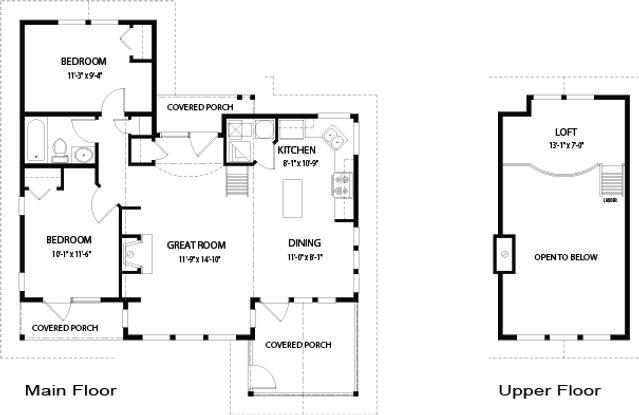gibson-floor-plan.jpg