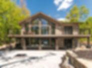 Lakewoods-home-kits-485.jpg