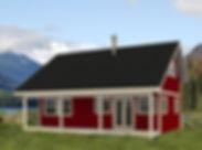 kingfisher-home-kits-485.jpg