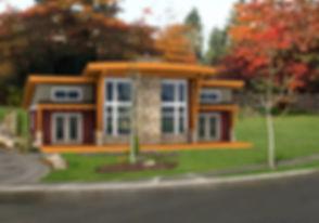 sonoma_2-home-kits-485.jpg