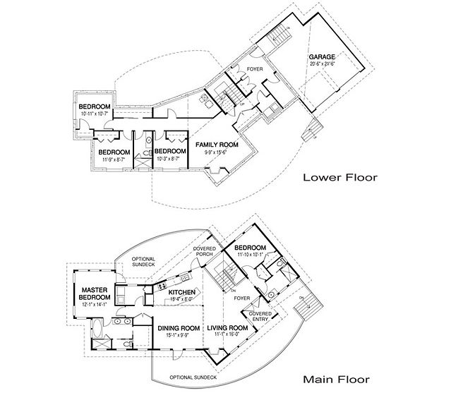 rushmore-floor-plan.jpg