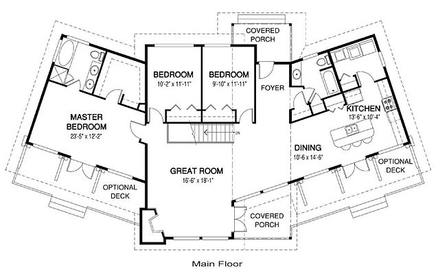 Albion-Floor-Plan.jpg