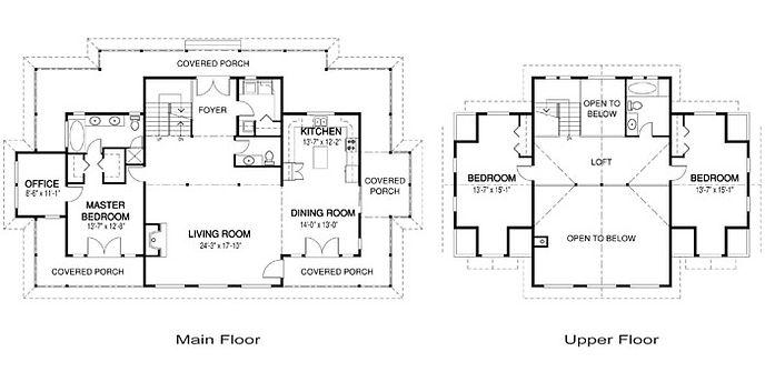 woodview-floor-plan.jpg