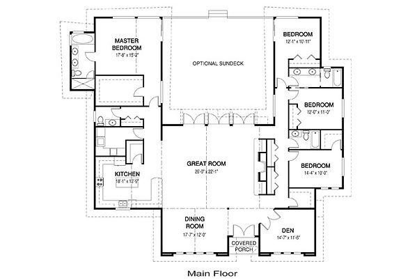 bainbridge-floor-plan.jpg