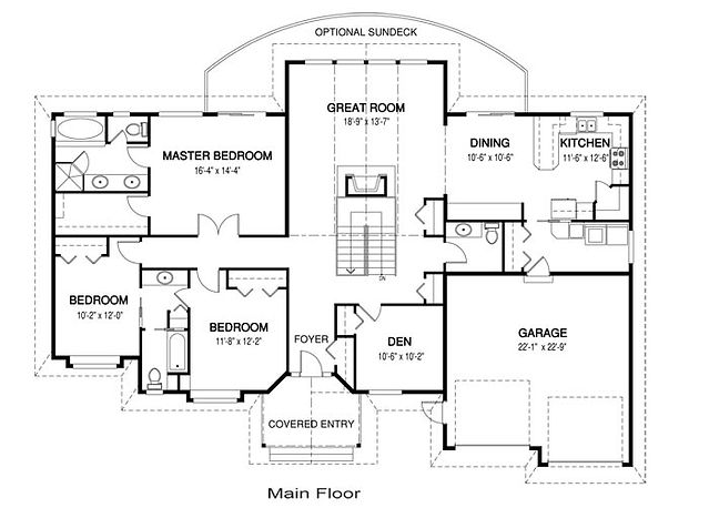 lynden-floor-plan.jpg