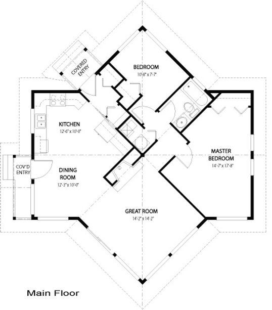 kestrel-floor-plan.jpg