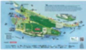Saturna Island map.jpg