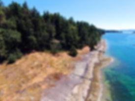 Thetis Island 2.jpg