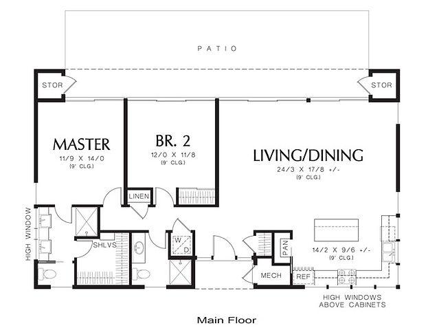 Dublin-floor-plan-1.jpg