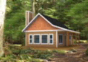 kinglet-home-kits-485.jpg