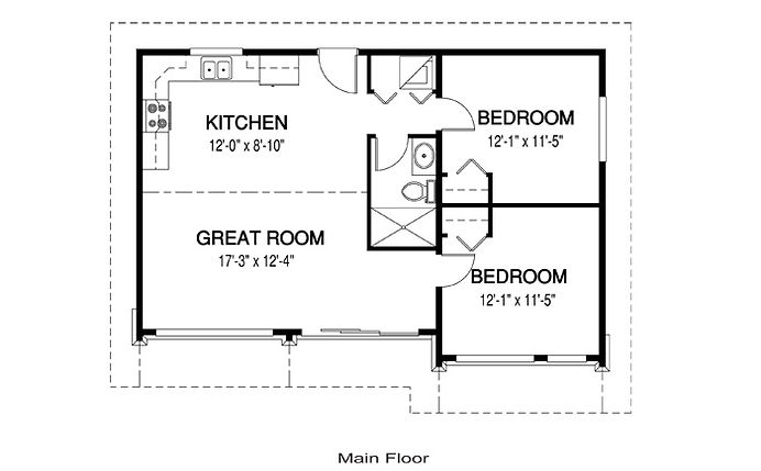 northwynd-1-floor-plan.jpg