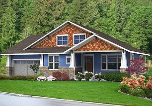 roycroft-home-kits-485.jpg
