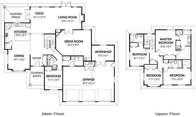 jordan-floor-plan1.jpg