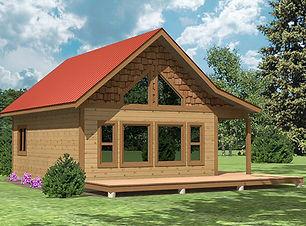 redwing-home-kits-485.jpg