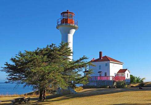 Georgina Point mayne island.jpg