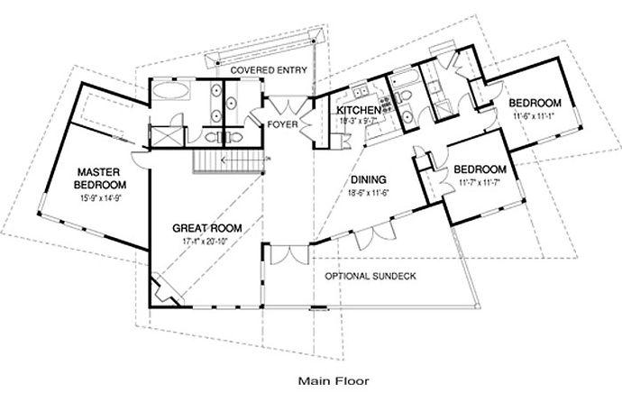discovery-floor-plan.jpg
