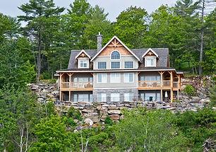 woodview-home-kits-485.jpg
