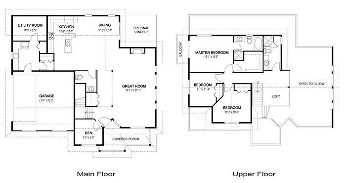anchorage-floor-plan.jpg