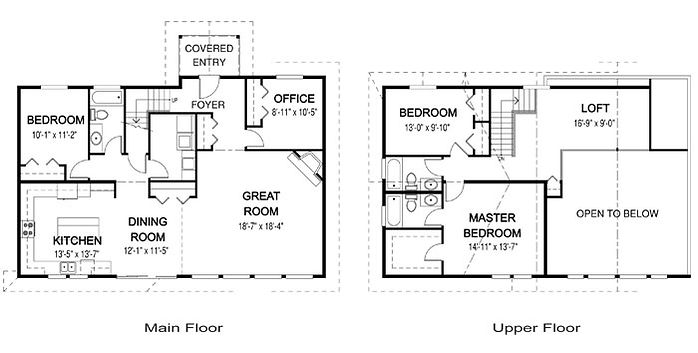 bryson_bay-floor-plan.jpg