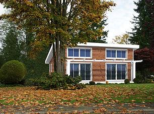 naturals_1-home-kits-485.jpg