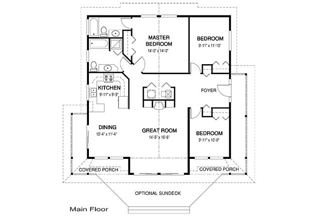heron-floor-plan-1.jpg