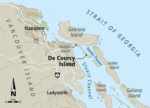 de-courcy-island.jpg