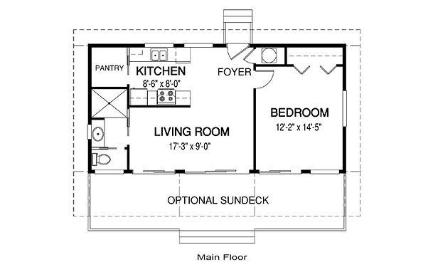 Finch-floor-plan.jpg