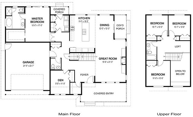 roycroft-floor-plan.jpg