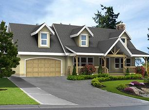 fleetwood-home-kits-485.jpg
