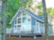 Sebright-house-kits-4851.jpg