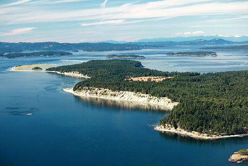 Sidney Island.jpg