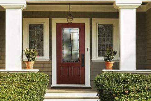 Exterior door option.jpg