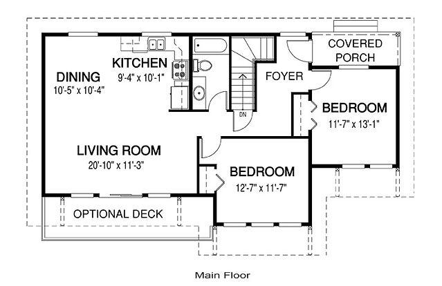 Dysart-floor-plan.jpg